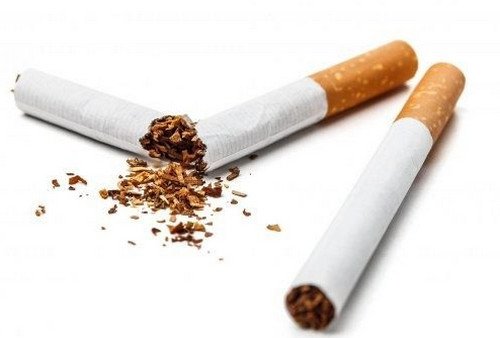 Cigarette has the richest level of nicotine How long does Adderall last pictures